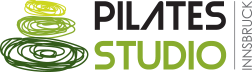 Pilates Studio Innsbruck