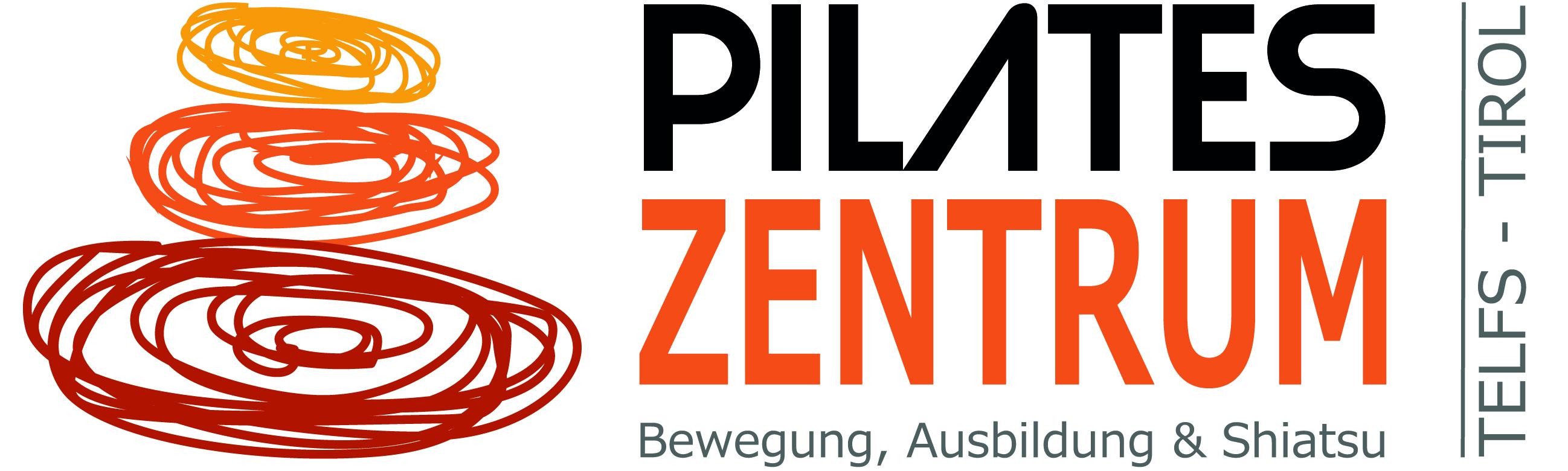 Pilates Zentrum