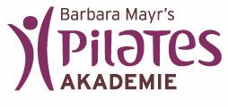 Barbara Mayr's Pilates Akademie