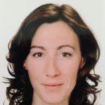 Katherine Cede