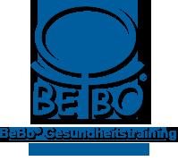 BeBo® Gesundheitstraining