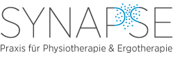 SYNAPSE - Praxis für Physiotherapie & Ergotherapie