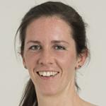 Christina Leipold