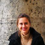 Julia Nirnheim